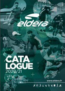 Le nouveau catalogue Eldera 2020/2021 est arrivé !